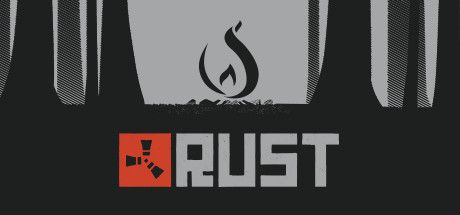 rust game free download for pc aseanofgames com pinterest gaming