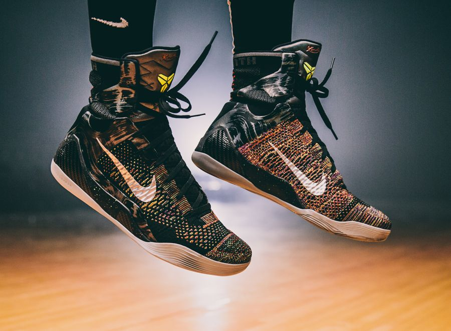 outlet store 8d2e7 92102 Can t wait for these shoes! nike flyknit kobe bryant