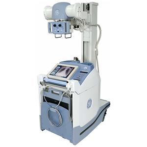 Pin On Scientific Medical Equipment