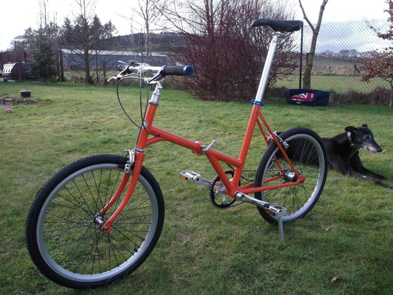 Dawes Kingpin 20 Or Less Igh Or Ss Pinterest Electric