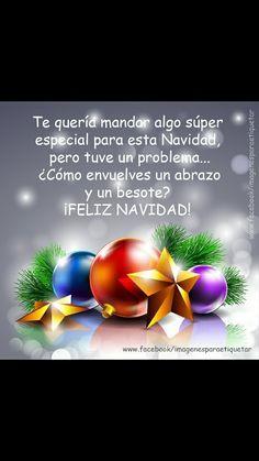 Frases Ironicas Para Felicitar La Navidad.Feliz Navidad Variedad Imagenes De Feliz Navidad