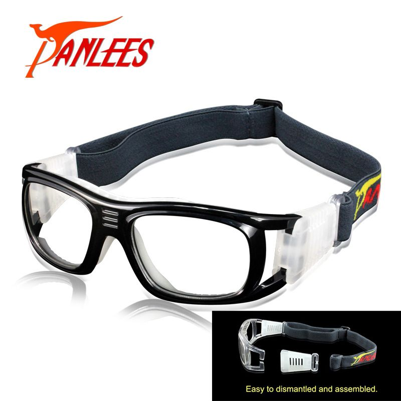 eb8d69aeeee Compare Prices Brand Warranty Prescription Sport Goggles Basketball  Prescription Glasses  Prescription  Sport  Glasses