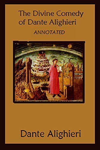 Pin By Fr Jin On Dante Alighieri Dantes Inferno Dante