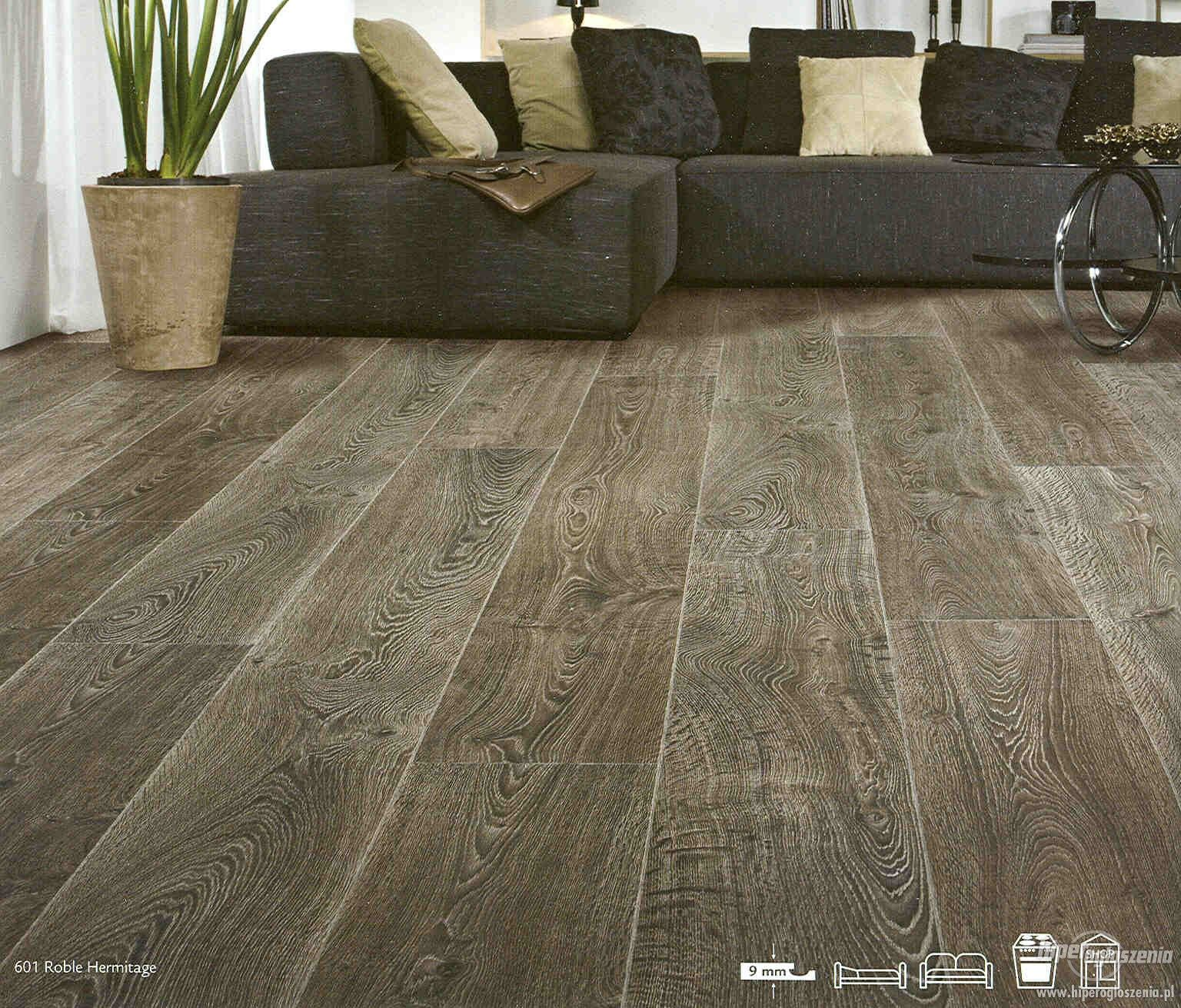 great for our house floors pinterest