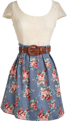 cute dresses for school 50+ best outfits - beautiful dresses