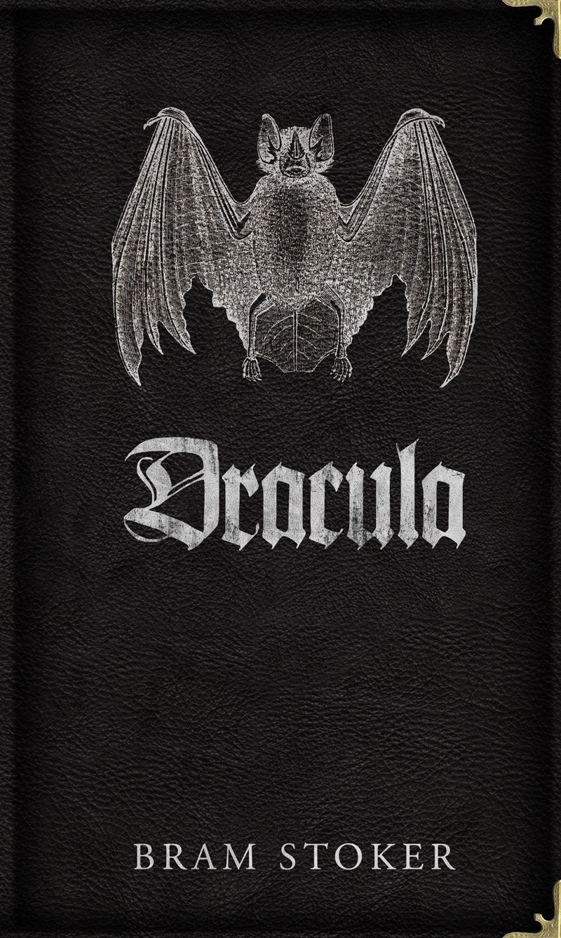 dracula writing Dracula writing gloves quick view dracula writing gloves $2600 sherlock holmes writing gloves  the name of the wind writing gloves $2600 load more products.