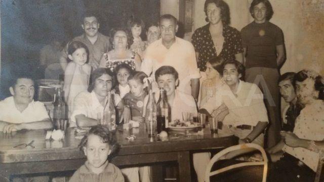Tiene familiares en Villaguay el hombre que lucha por su vida y pidió ver a sus hermanos  https://t.co/jPScquEEbn https://t.co/vwFeZf8lh5
