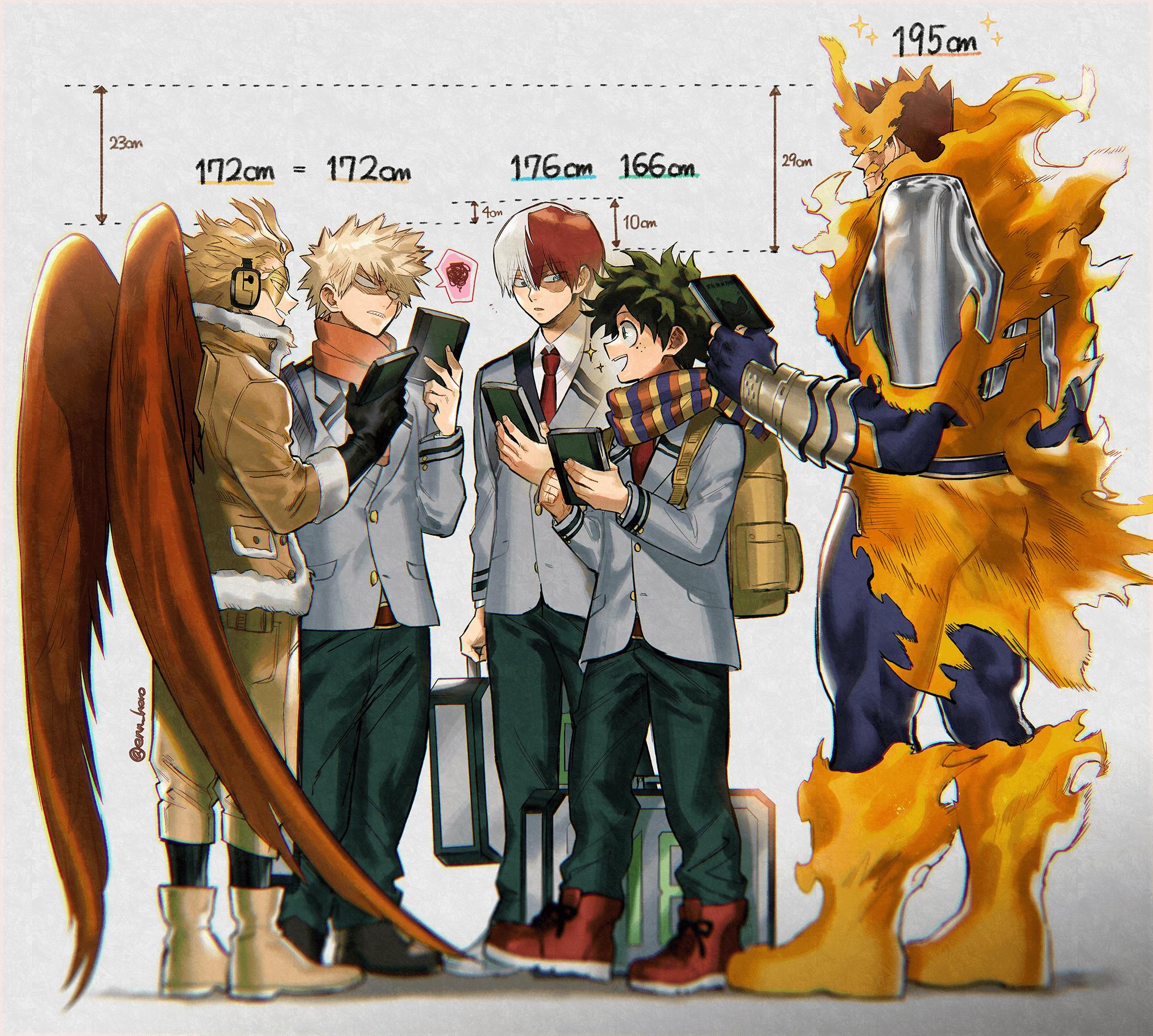 Pin On Anime Manga Webtoons
