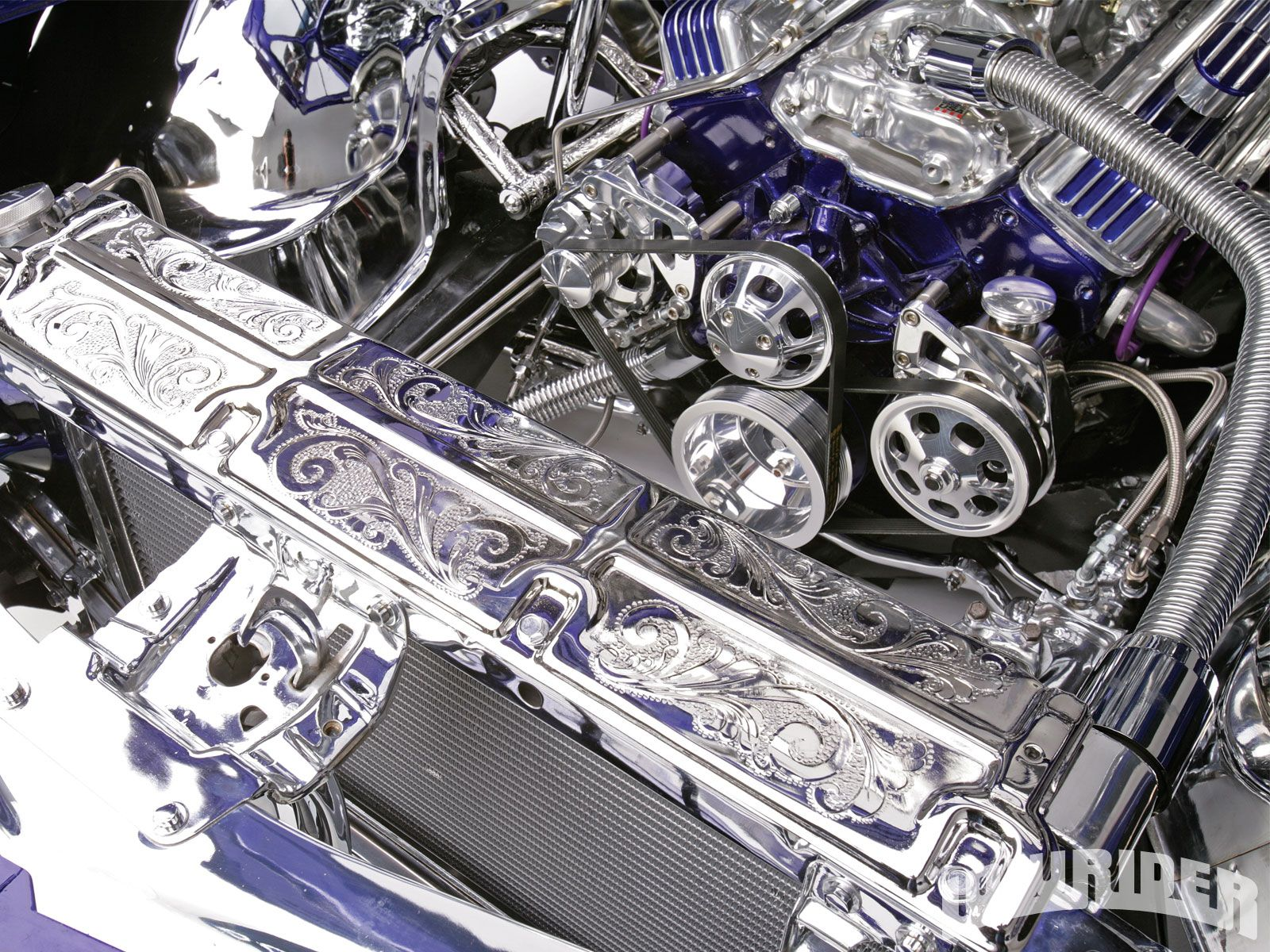 1959 lincoln continental convertible submited images pic2fly - Http St Lowrider Com Uploads Sites 7