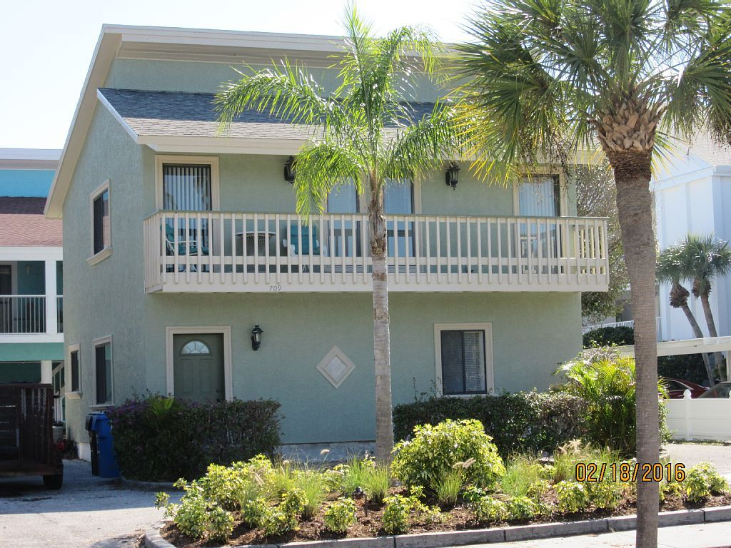 Apartment vacation rental in venice fl usa from