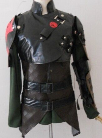 How to train your dragon 2 hiccup cosplay costume cosplay hot sale how to train your dragon 2 hiccup cosplay costume ccuart Choice Image