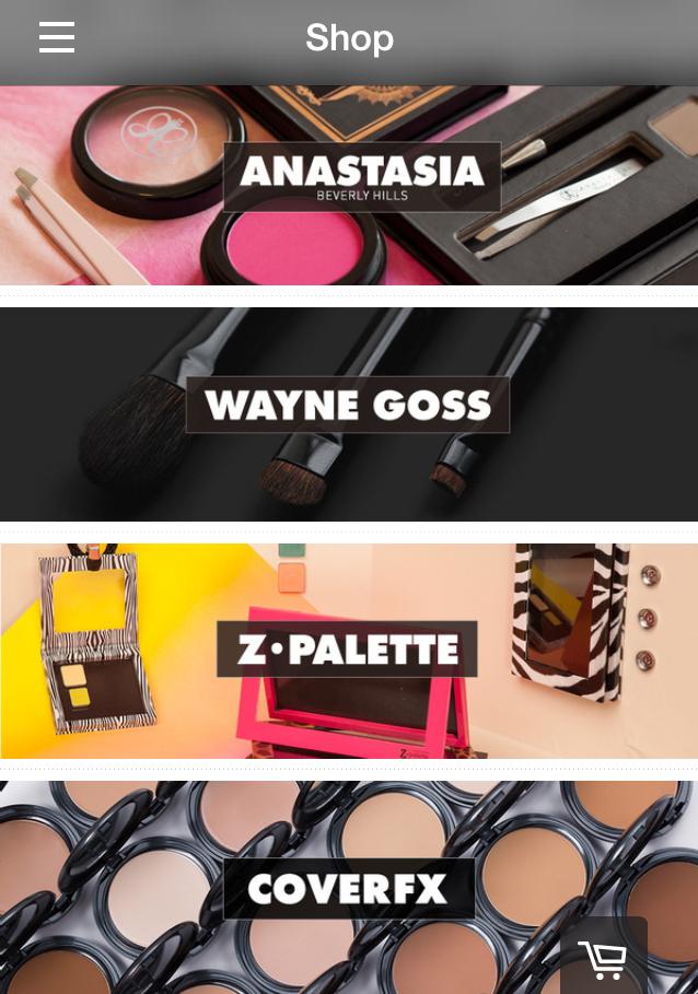 Application Beautylish / Beautylish App Fashion applis / Fashion apps Beauty, tutorials, cosmetics / Beauté, tutoriels, cosmétiques http://fashionapplis.wordpress.com
