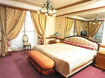 ***** HOTEL DE VENDOME, PARIS ***** – Book Hotel De Vendome online with discount