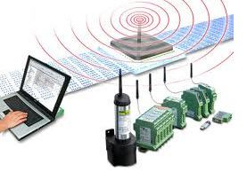 Wireless data communication is defined as the transfer of data it block diagram ccuart Gallery