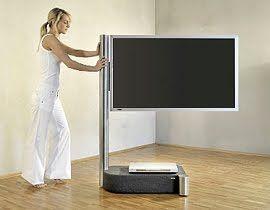 Mobile porta TV | Design and furniture | Pinterest | TVs and Flat tv
