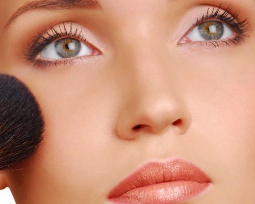 Un Make-up Perfetto come farlo | Applicare trucco, Trucco ...