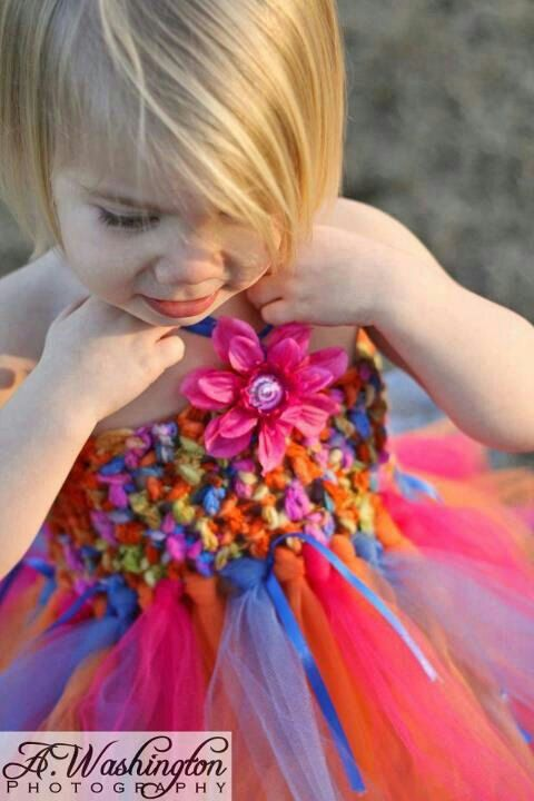 Would add a pocket watch on a chain....maddies mad hatters crochet tutu dresses by maddiesmadhatters, $25.00