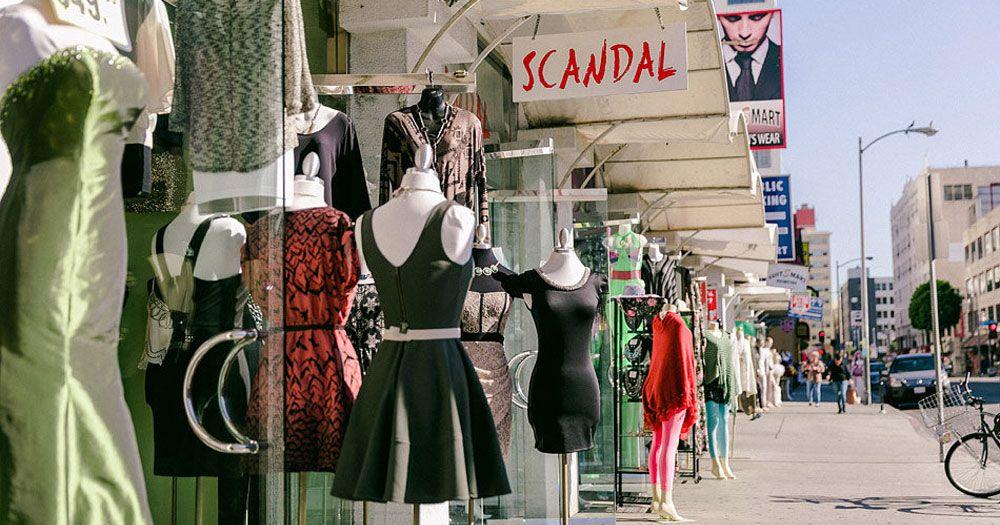 Home los angeles fashion district fashion district los