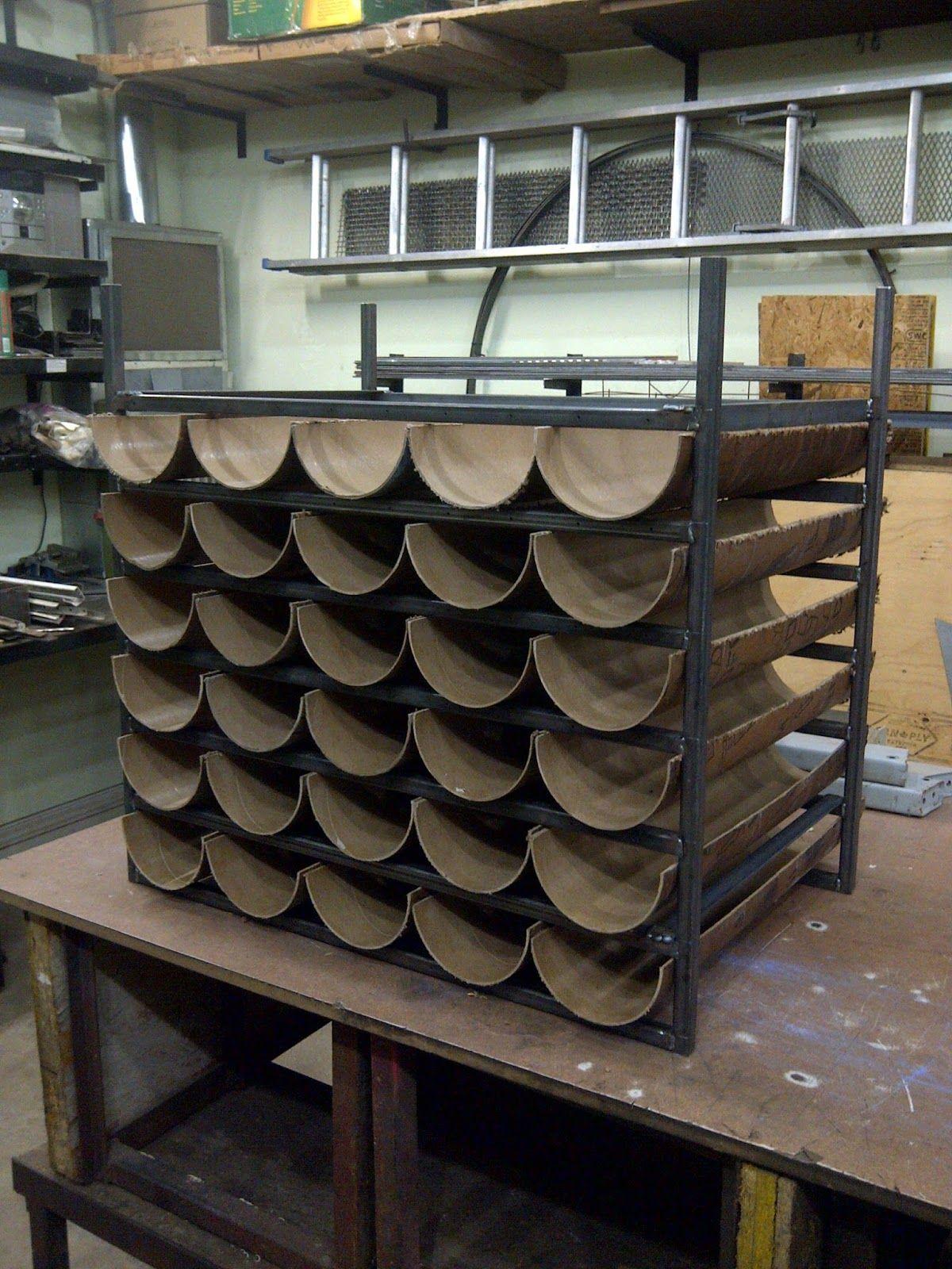 Related Image Metal Storage Shelves Metal Storage Racks