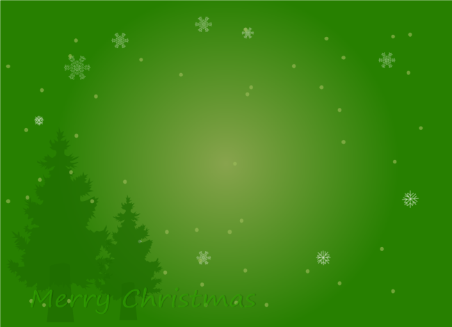 You Will Get 10 Different Christmas Card Background In Total From This Package These Bac Christmas Card Background Christmas Cards Free Unique Christmas Cards