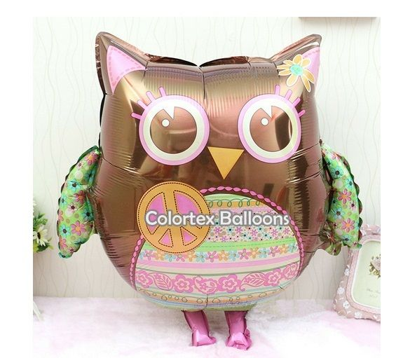 Greetings from Colortex Balloons!  For pricelist, please email us at colortexballoons@gmail.com  Contact us for your queries and we will be glad to assist you:  Ms. Susan Ong  Tel no.(02) 524-9882 (02) 241-9917            Mobile: Sun:09228908682         Globe:09178908628 Smart:09209266448  Business Hours:(Monday to Saturday, from 9:30 am to 6:00 pm)  Official website:http://www.wholesaleballoonsphilippines.com/ E- Mail address:colortexballoons@gmail.com Facebook Fun Page…