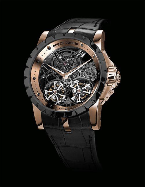 Pin Von Manu L Auf Relogios Mit Bildern Uhrenmarken Uhren Uhren Herren