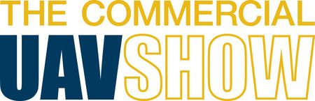 The Commercial UAV Show on Tuesday October 21, 2014 at 9:00 am - Wednesday October 22, 2014 at 5:00 pm at Olympia, Hammersmith Road, Kensington, London, W14 8UX, UK, Category: Exhibitions, Price: 2 day conference pass: £2,000 Evening networking party: £200 Exhibition FREE to pre-register: Free, The Commercial UAV Show will attract visitors from a range of industries who will come to learn about the enormous potential of this technology. Booking: http://atnd.it/13330-0