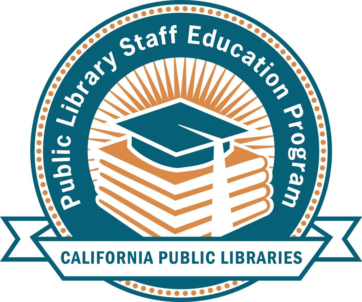 Public Library Staff Education Program Is A Competitive Tuition Reimbursement Program Developed To Assist Cali Staff Education Library Services Library Science