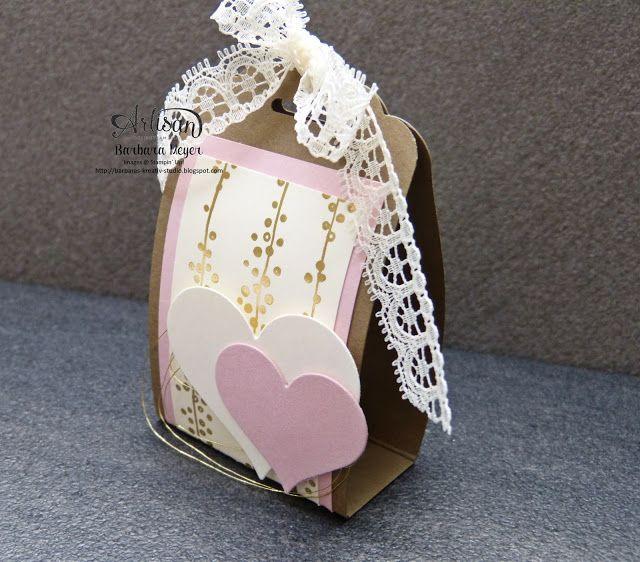 Gluckwunschkarte Zur Hochzeit Gluckwunschkarte Hochzeit Gluckwunschkarte Hochzeit