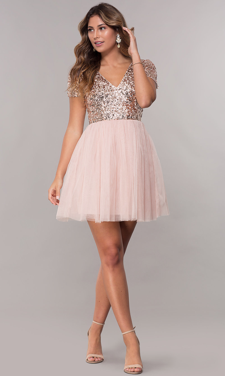 2019 authentic good selling special promotion 13 Adorable Prom Dresses You Won't Believe Cost Less Than ...