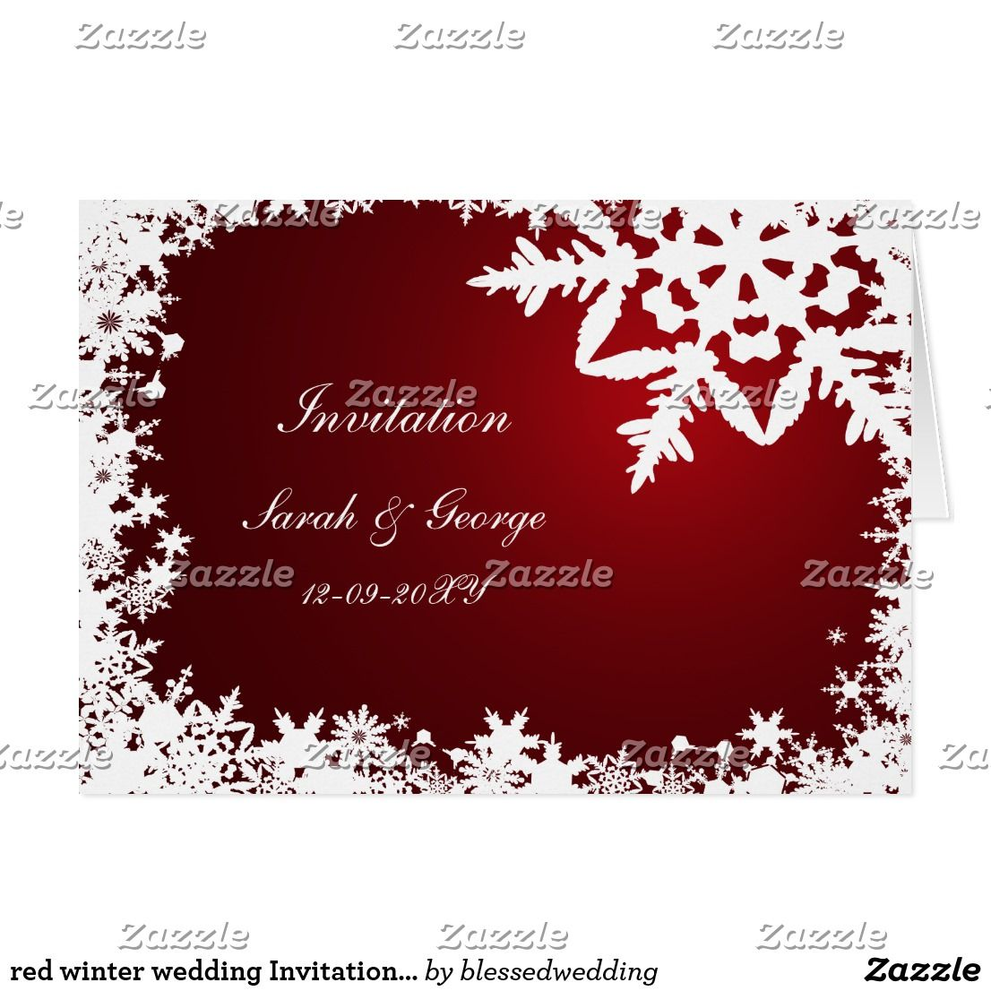 Special Investigation File off of Zazzle My Favorite Postcards