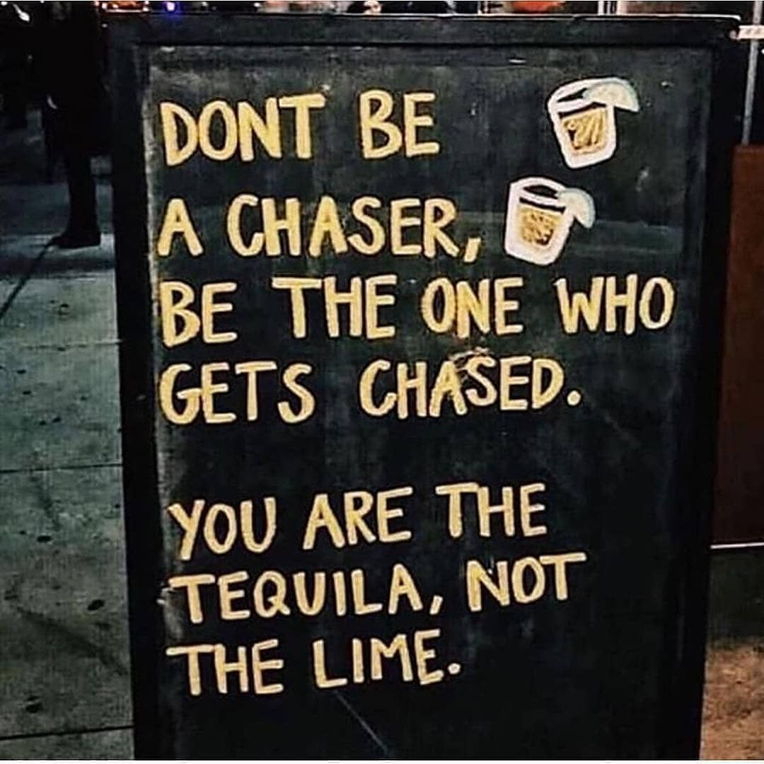 thegoodquote 🌻 Tequila quotes humor, Funny drinking