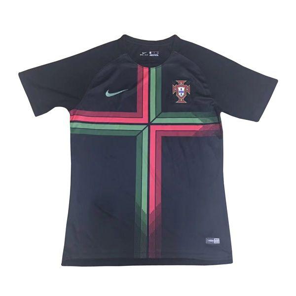 196b40bac3c ... dosoccerjersey portugal away soccer jerseys 2018 world cup camisas de  futebol em portugal