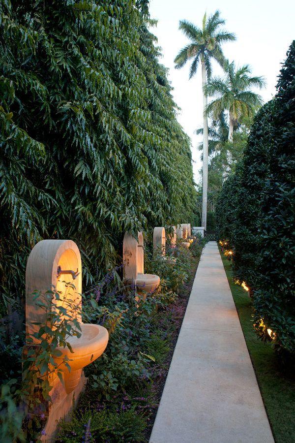 8c26d1468e1350666ffecfe7a273e887 - Lime Fresh Mexican Grill Palm Beach Gardens