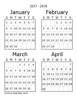 Download  Printable Calendars  Arte De Papel Picado