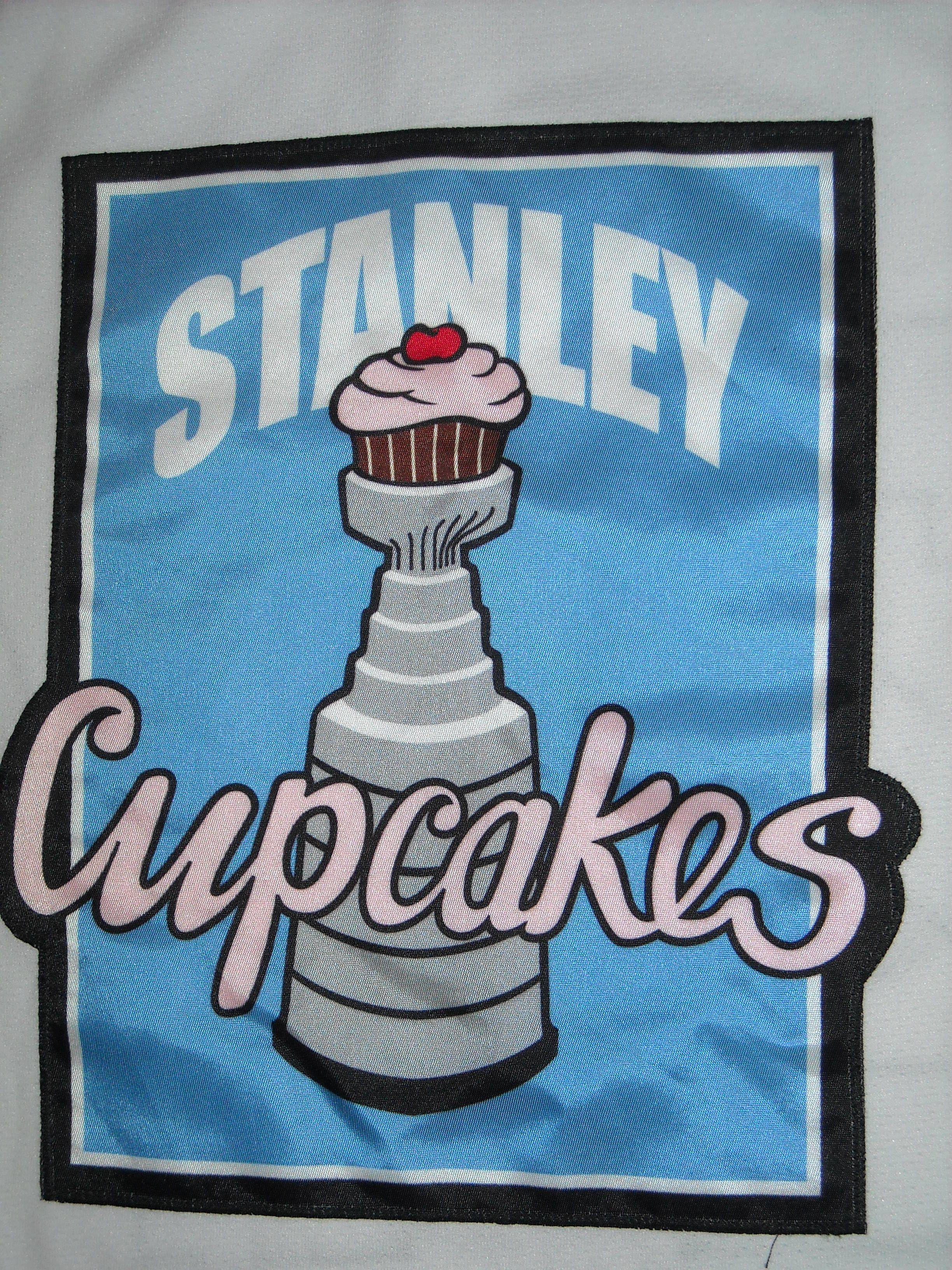 Awesome Women's Hockey Team Names Hockey team names