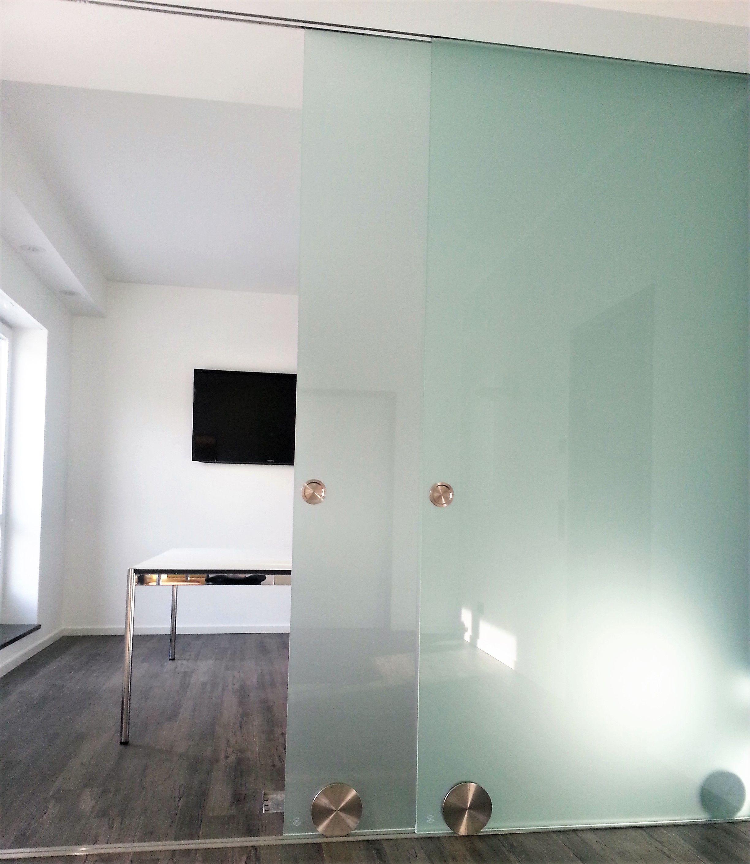 Glasschiebetur Designideen Aus Glas In 2019 Glasschiebetur Schiebe Tur Und Acrylglas