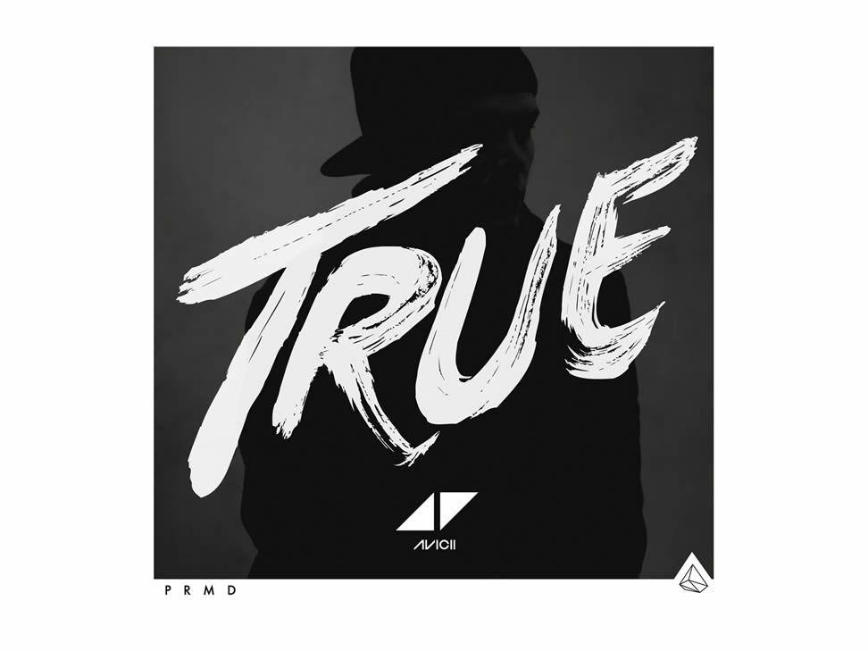 fd981fc232416 Avicii True CD-Liverpool es parte de MI vida   I was broken. This ...