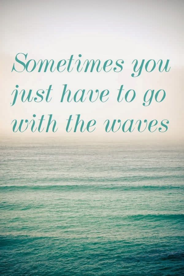 Sea Quotes Brilliant Nature's Notebook Pinterest Advice From The Sea Quotes Via Http