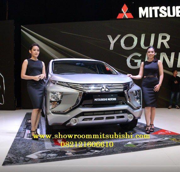 Dealer Resmi Mitsubishi Xpander Jakarta Selatan 082121606610 Toyota Mesin