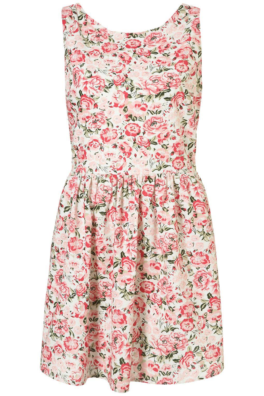 vestidos romanticos juveniles - Buscar con Google | Vestidos ...