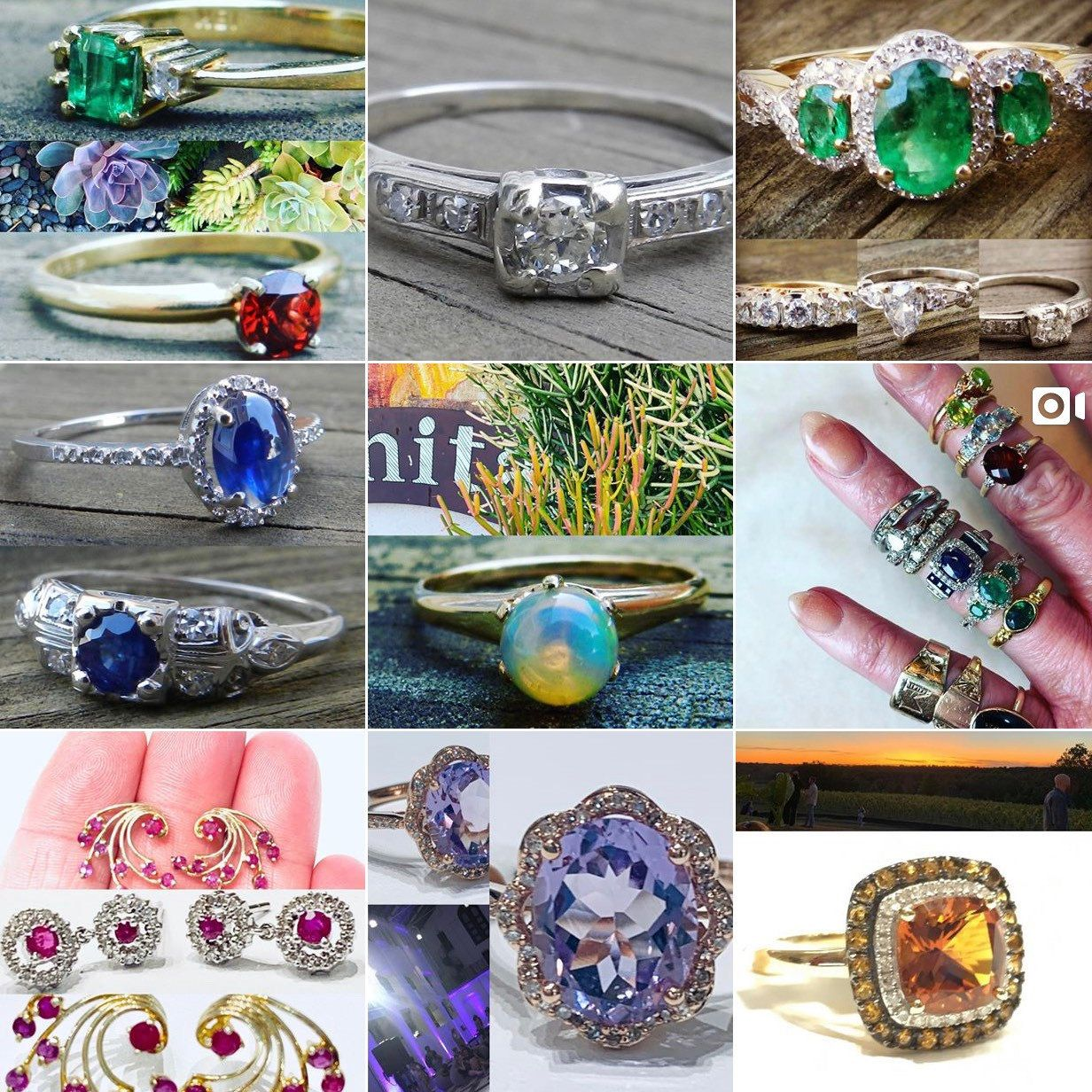 17+ Best place to sell estate jewelry near me ideas in 2021
