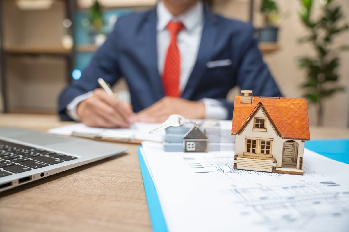 Pin On Real Estate Tips