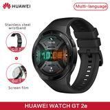 8c2750ad2d3f8bc8909c7db2bac82856 Smartwatch Huawei Gt 2e