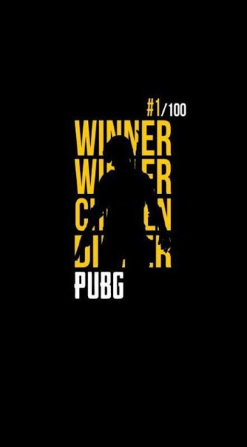 Pubg Hd Mobile Wallpapers Hd Wallpapers For Pc Hd Wallpapers For Mobile Mobile Wallpaper Android