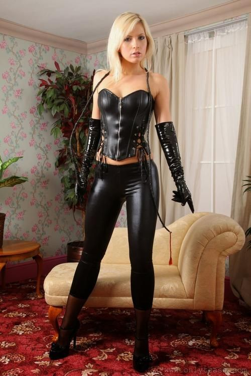 dominatrix images domme pinterest