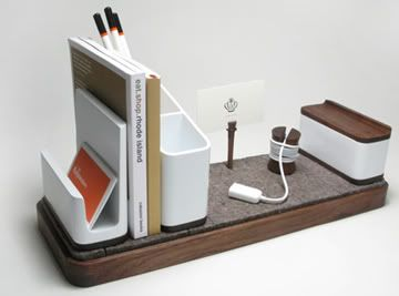 stylish office organization. Collection Of Creative Desk Organizers And Cool Organizer Designs To Keep Your Organized. Stylish Office Organization E