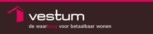 Vestum is het nieuwe online platform waar een actueel aanbod van koopwoningen, huurwoningen en bouwkavels wordt gepresenteerd. Hierbij maakt Vestum gebruik van de portefeuille van de Nieuwe Borg Group. www.vestum.nl