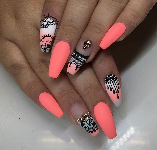 Pin by Jackie Barnes on Nails. | Pinterest | Nail nail, Classy nails ...