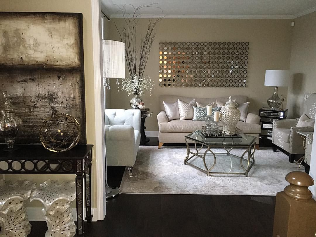 "Home Decor Inspiration On Instagram: ""Thinking Of Adding"